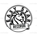 Easy Star Records Logo by Lorenzo Belmonte