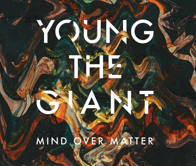 Young_the_giant_poster_alex_sattler