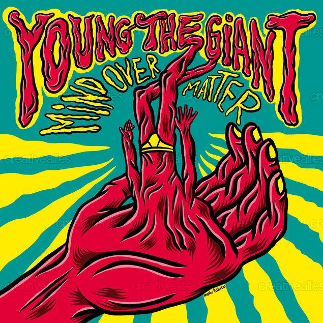 Young_color_copia