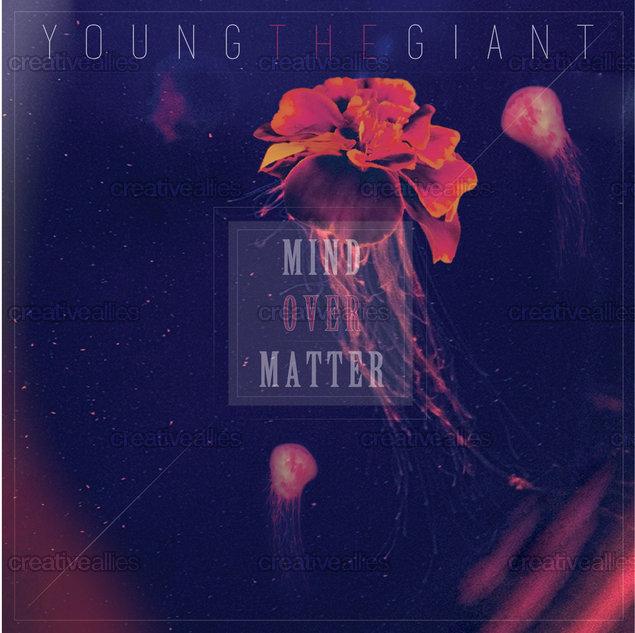 Ytg_mom_poster