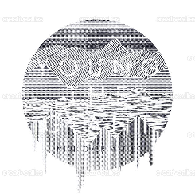 Young-the-giant-16x16inch-raul-garderes