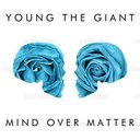 Young the Giant Poster 16x16 by DB13