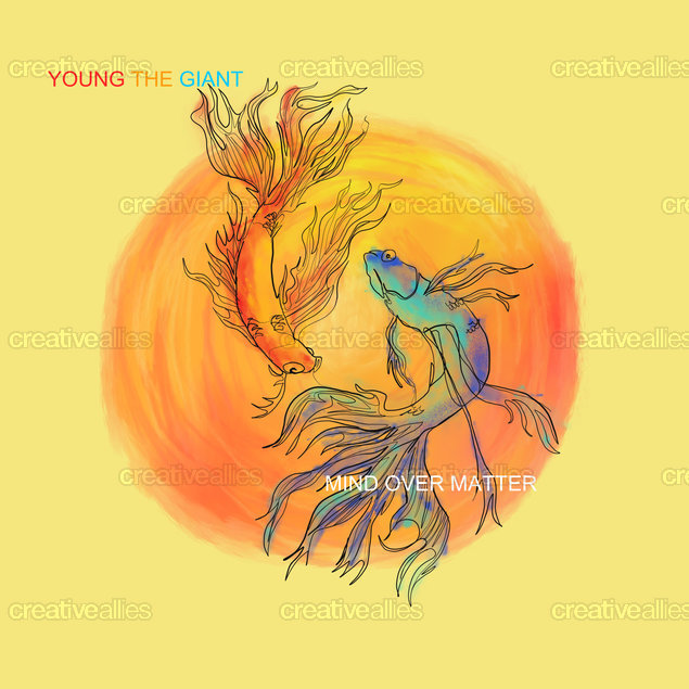 Young_the_giant1