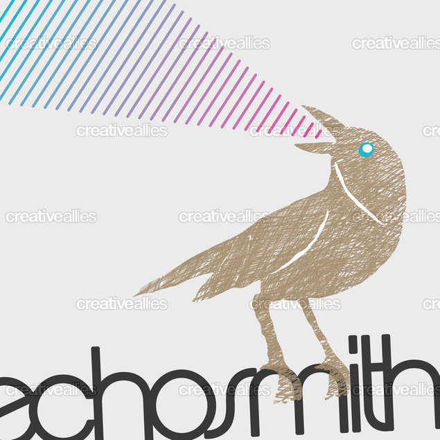 Nightingale_echosmith-01-01