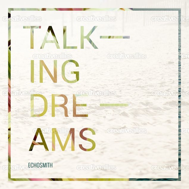 Talkingdreams1