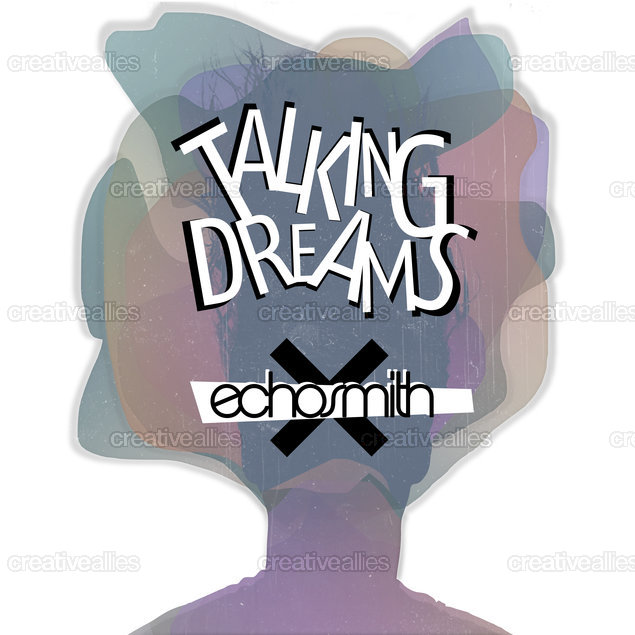 Echosmith_tee_comp_quick