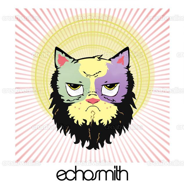 Echosmith5