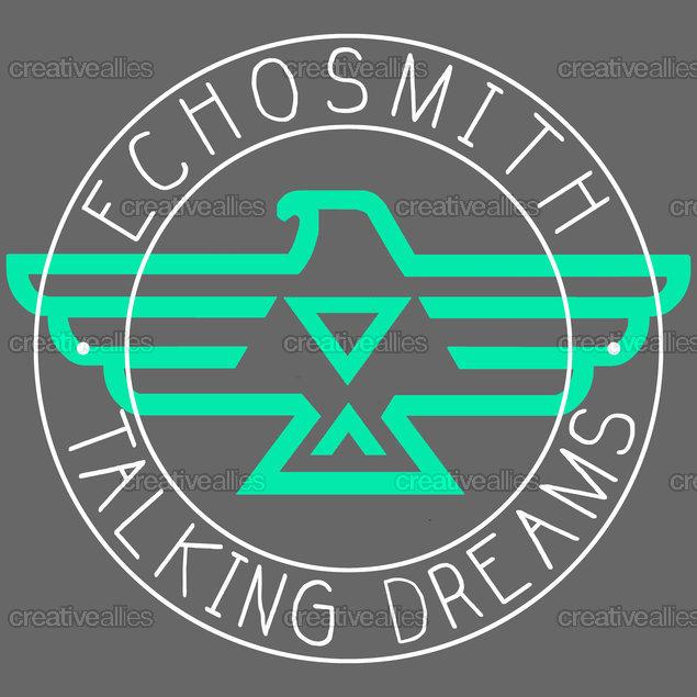 Echosmith_logo