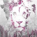 Linkin Park Poster by Ryan Smerker
