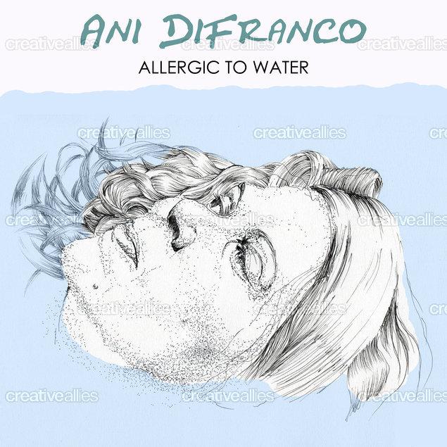 Ani_difranco