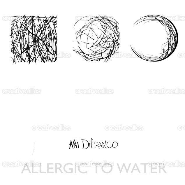 Ani_difranco_allergic_to_water-l