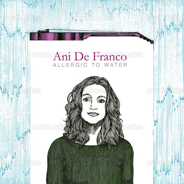 Ani_defranco_album_cover_design_f