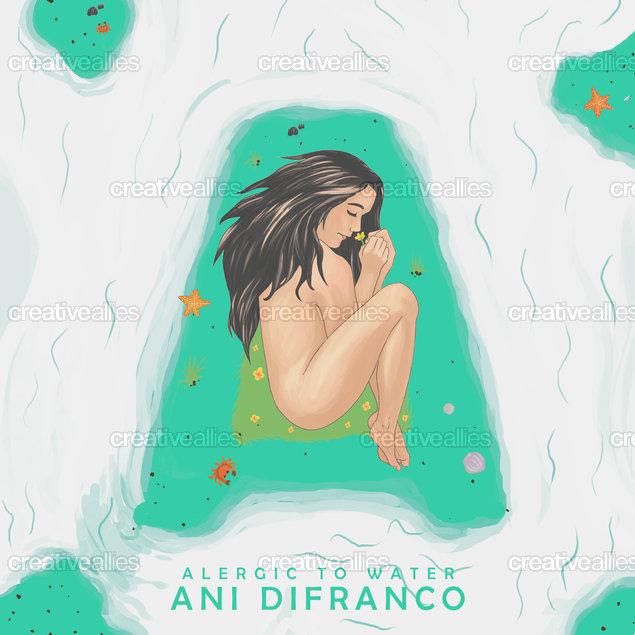 1anidifranco