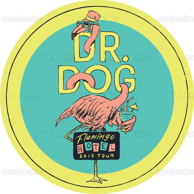 Drdog_flamingohoteltour_coaster