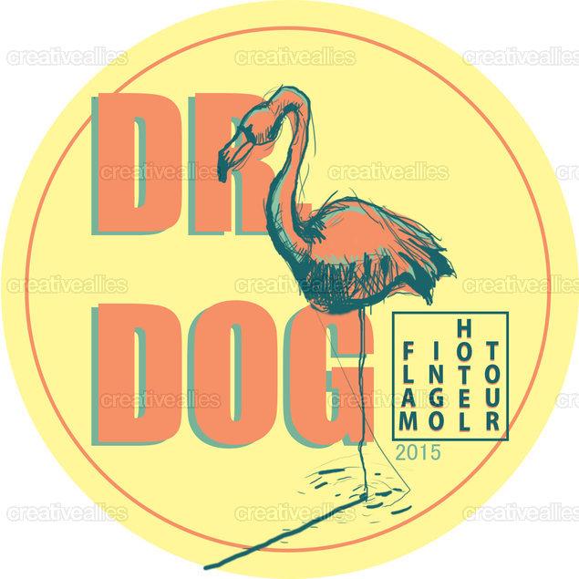 Dr.dogcoaster