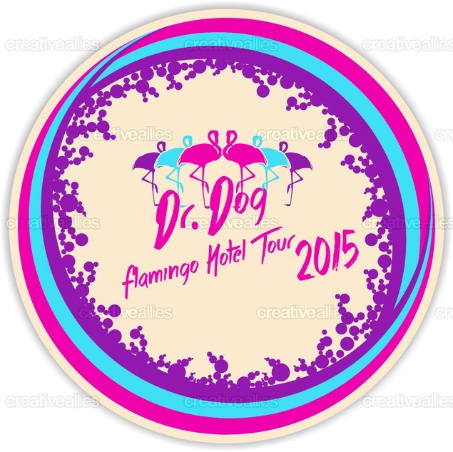 Dr.dog_coaster6