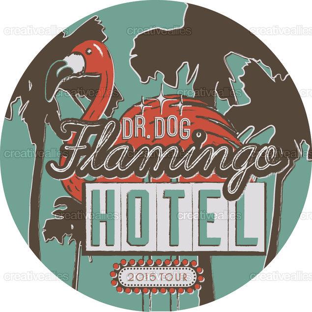 Dr_dog_flamingo_hotel