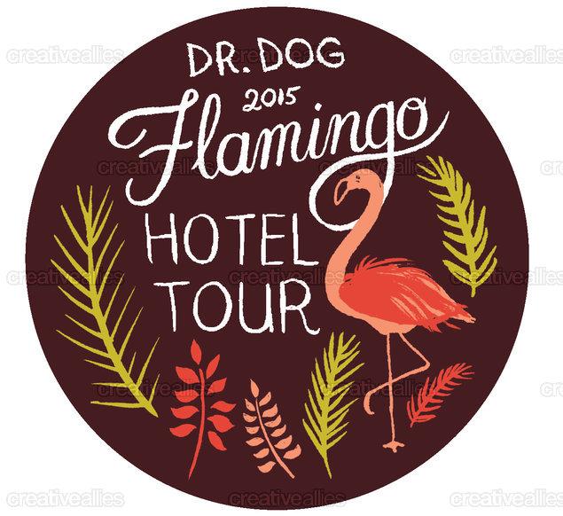 Dr_dog_coaster2