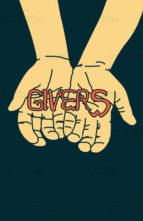 Givers_poster__2_