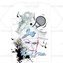 Clothing-tshirt-front__june_t_shirt_contest_by_nzo