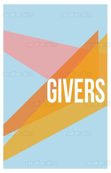 Givers9