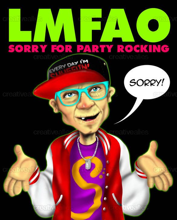 Lmfao1