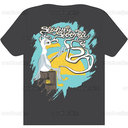 Slightlystoopid_shirt