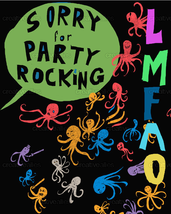 Sorry_for_party_rocking