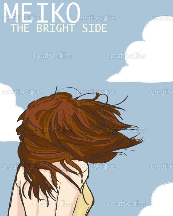 Meiko_the_bright_side