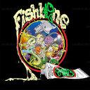 Fishbone Packaging by Numbskull