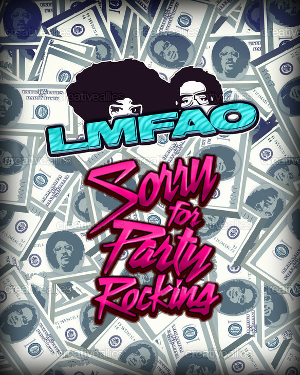 Lmfao3