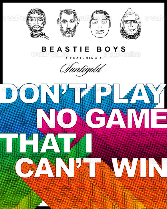 Beastie_boys_don_t_play_no_game_that_i_cant_win_ver2