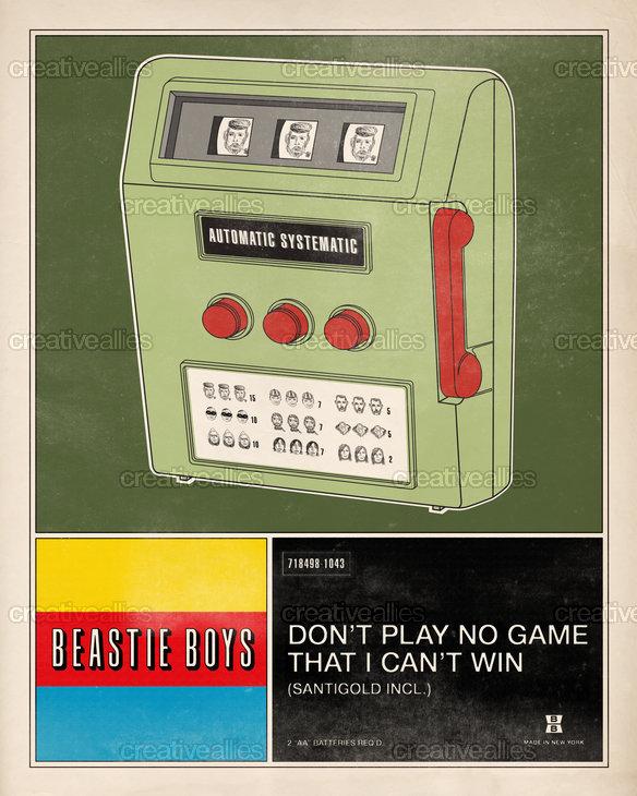 Beastie02