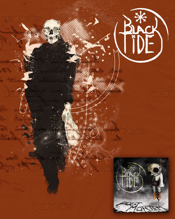 Black_tide_3
