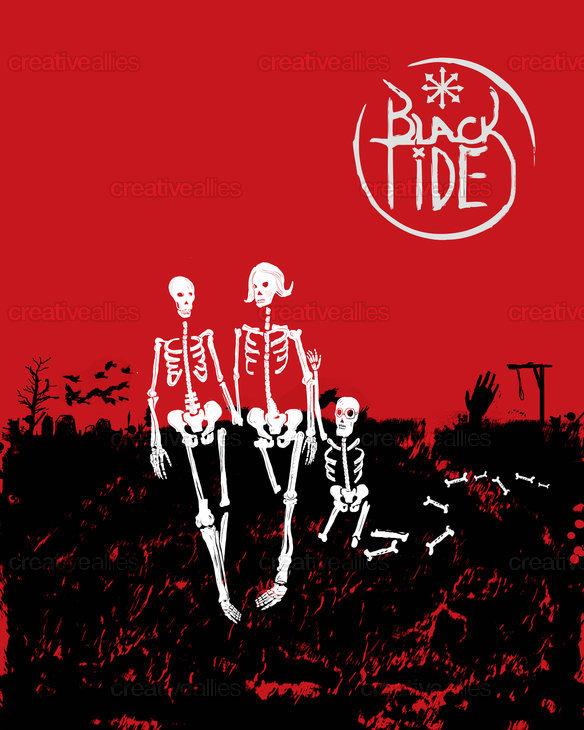 Black_tide_4