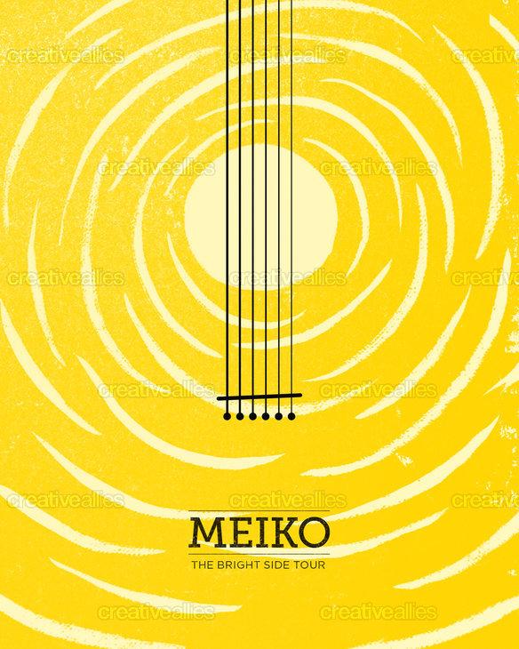 Meiko_bright