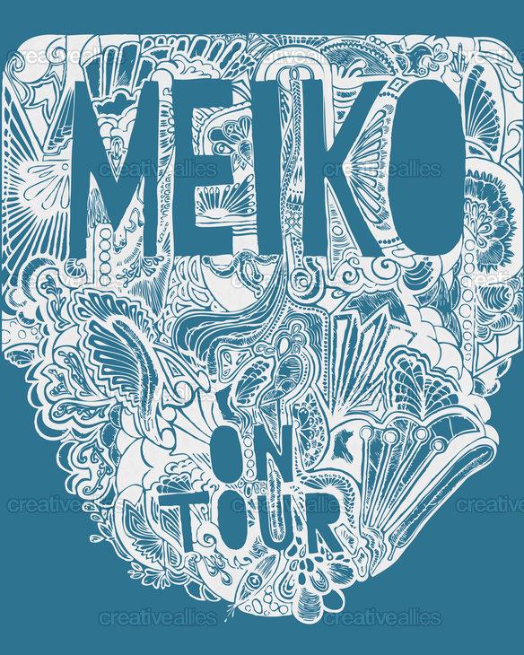 Meiko_blue2