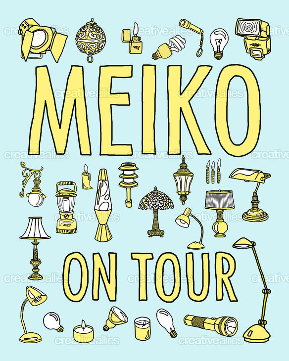 Meiko_on_tour_2