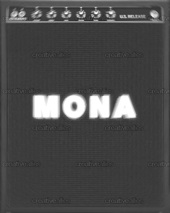 Mona_contest