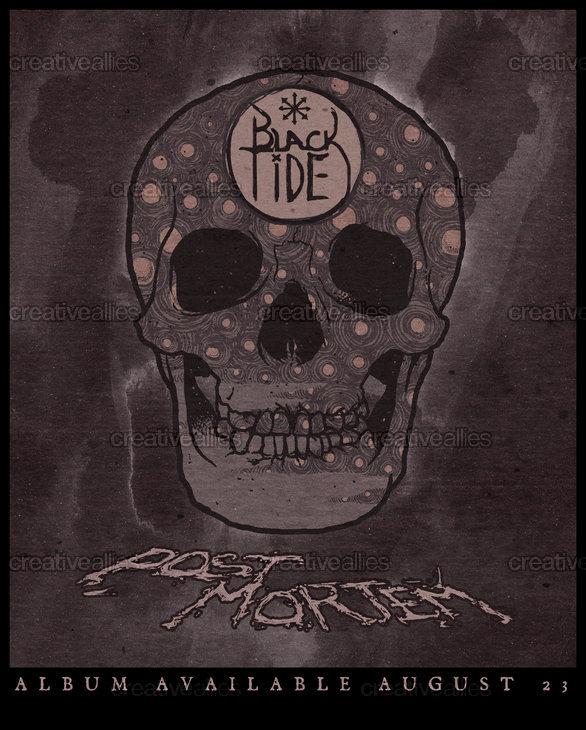Blacktide_1