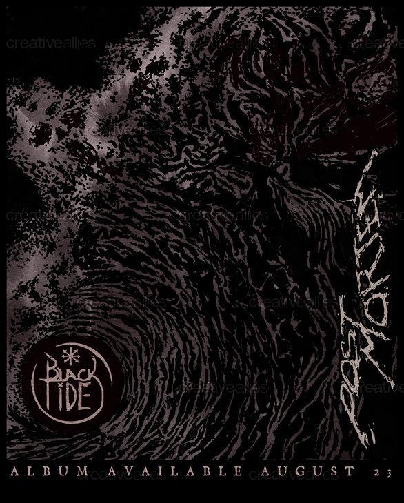 Blacktide_2