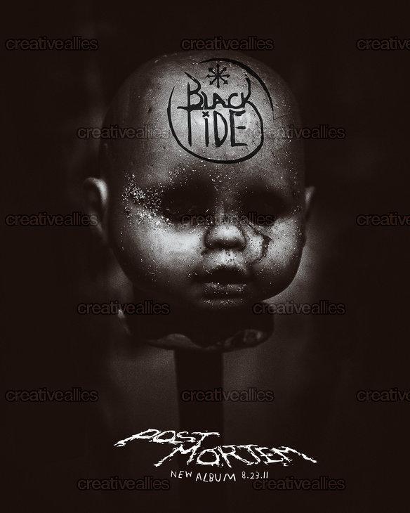 Black_tide_poster