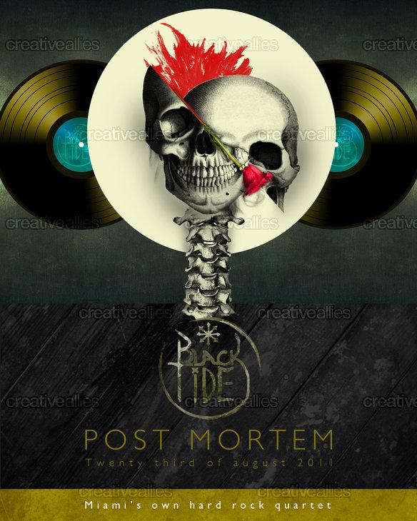 Black_tide_poster_2