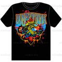 Dumpstaphunk T-Shirt by ApplyCreative