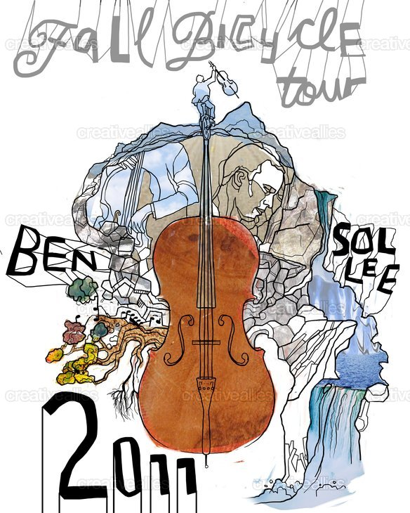 Ben_sollee_final_uploaded