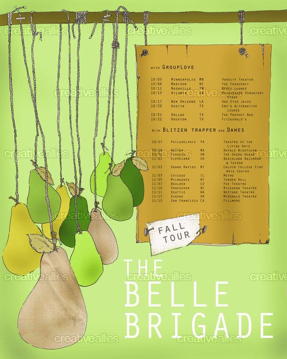 Belle_brigade