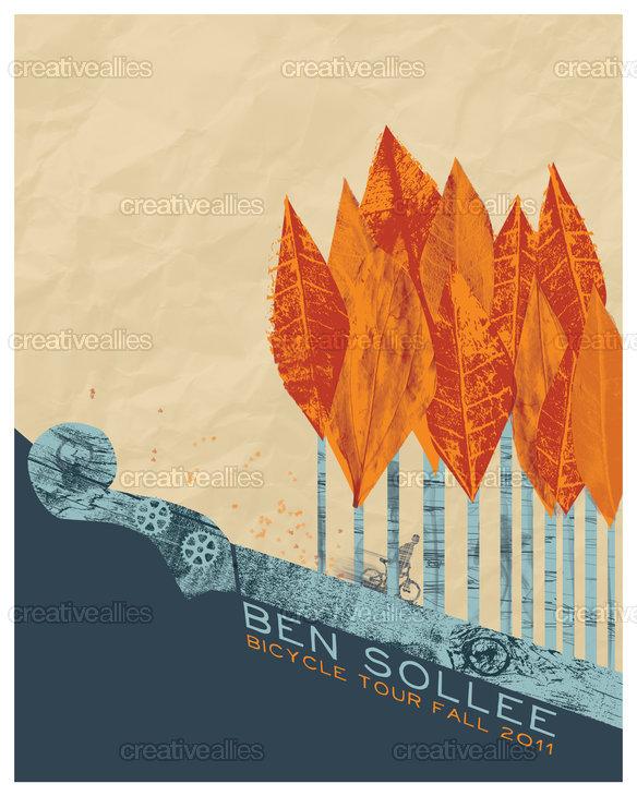 Ben_sollee_poster_4