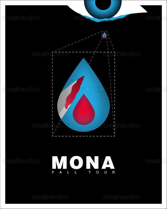 Monafalltour3