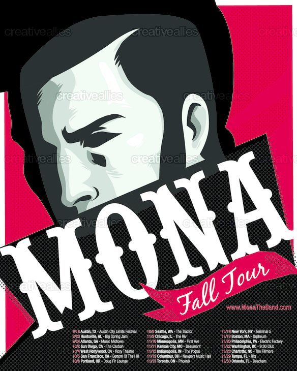 Monapos_dates_flat