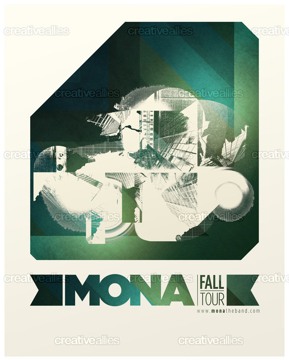 Mona_fall_tour_revised_jc_conley_v2
